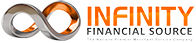 Infinity Financial Source